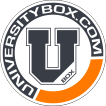 University Box