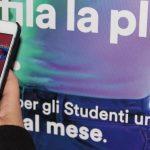 University Network lo strumento per perseguire diversi obiettivi strategici