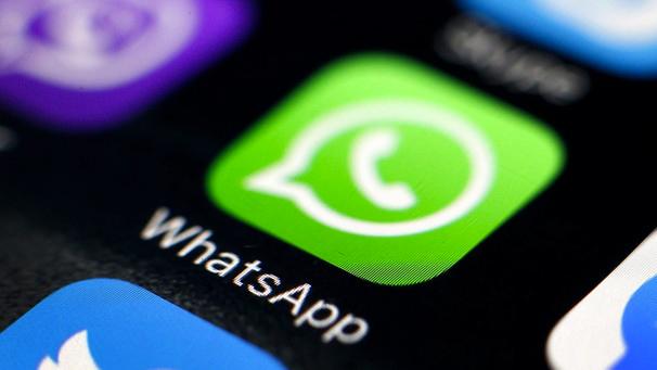 whatsapp business diventerà presto a pagamento per le aziende che rispondono dopo 24 ore