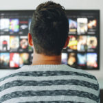 Guardare serie tv in streaming