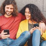Millennials vs generazioneZ