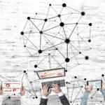 Networking cambiamenti