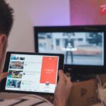 Generazione-Z-e-Youtube