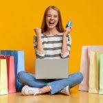 Gen-Z-e-Millennials-customer-experience